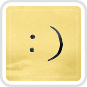 emoticon t-shirt happy face